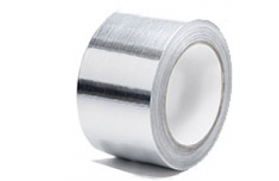 Алюминиевая фольга А5, М 0.08x500