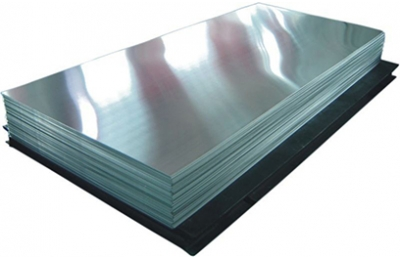 Алюминиевый лист А5 0,5х1200х3000