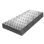 Листовой алюминий Амг2Н2Р «Квинтет» 1,2х1500х3000