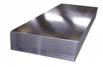 Лист алюминия Д16АМ 5х1200х3000